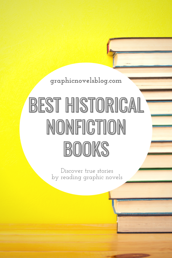 Best non fiction Books of all Time